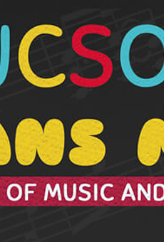 Tucson Musicians Museum Presents 15th Annual 'Celebration of Music and Culture'