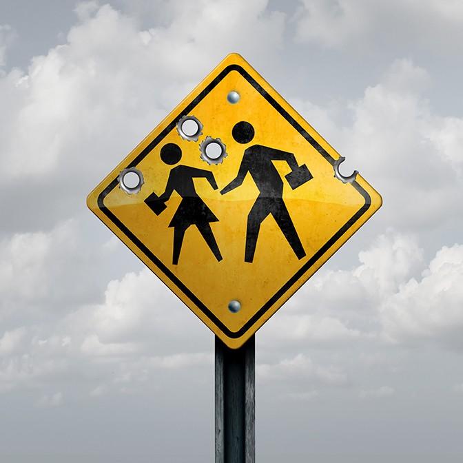 bigstock-school-gun-violence-concept-as-227380597.jpg