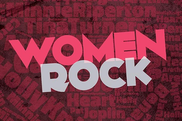 women-rock-edit.jpg