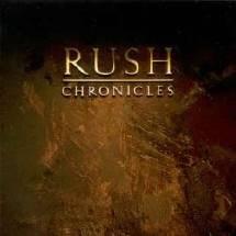 rush_chronicles.jpg