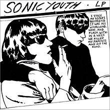 sonic_youth.jpg
