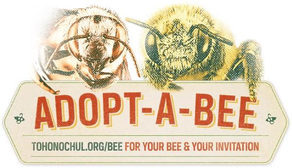 adopt-a-bee.jpg