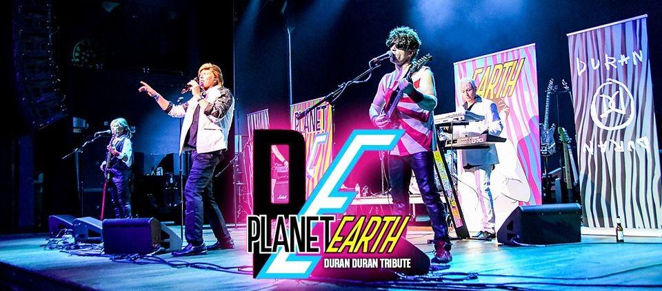 duran_duran_tribute.jpg