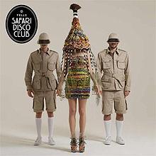 220px-yelle-safari-disco-club.jpg