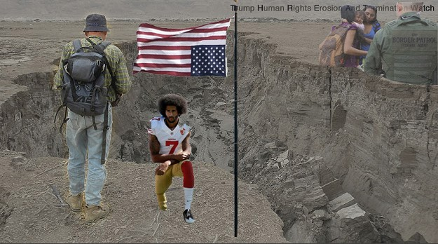 threat-watch-kaepernick-border.jpg