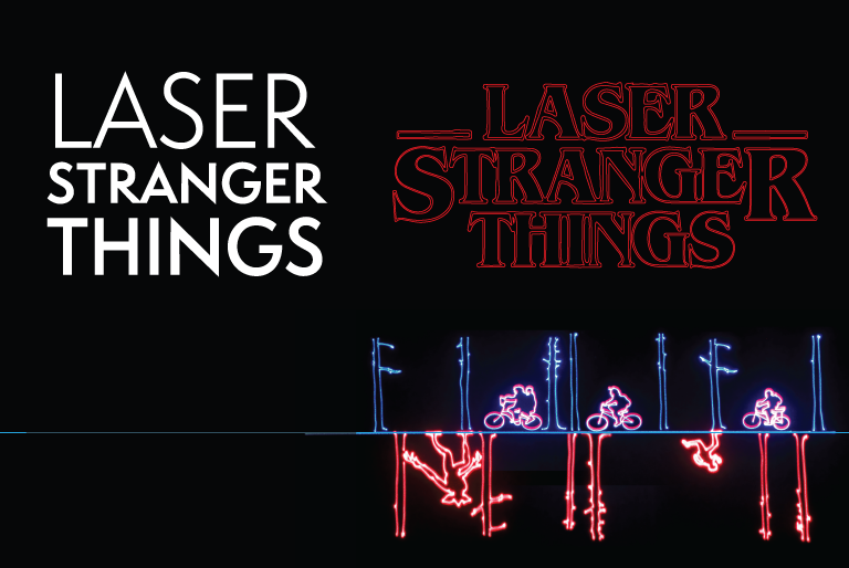 stranger_things_lasers.png