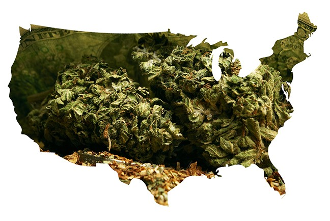 bigstock-marijuana-124301897.jpg