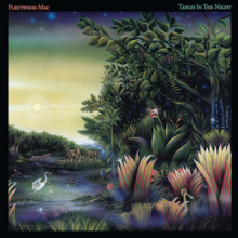 Fleetwood Mac - COURTESY