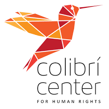 COURTESY COLIBRÍ CENTER FOR HUMAN RIGHTS