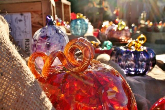 pumpkin_fiesta.jpg