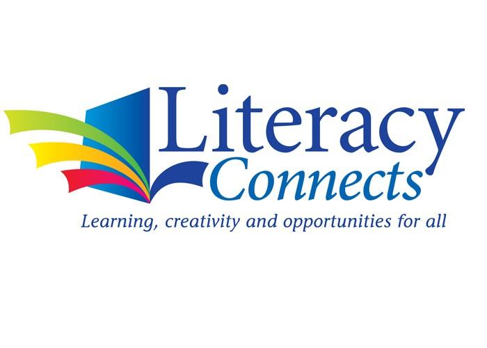Visit the Literacy Garden for the Harvest Festival on Friday, Nov. 16.
