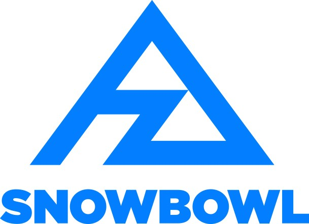 az_snowbowl_color.jpg