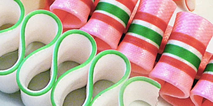 ribbon-candy-worst-christmas-candy.jpg
