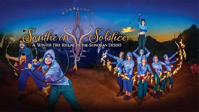 8_city_week_southern_solstice.jpg