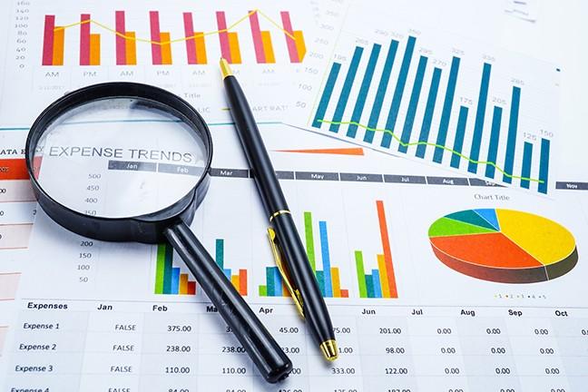 bigstock-charts-graphs-paper-financial-229902874.jpg