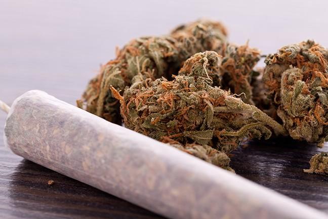 bigstock-close-up-of-dried-marijuana-le-97250273.jpg