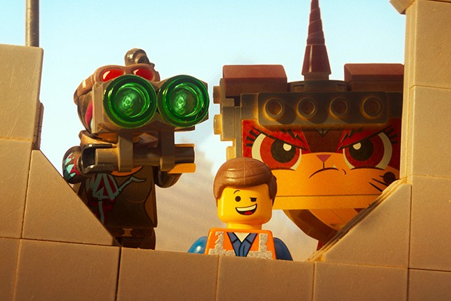 lego-movie-2.jpg