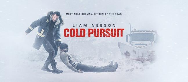 cold_pursuit.jpg