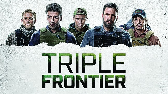 triple-frontier-cast-where-seen-before.jpg