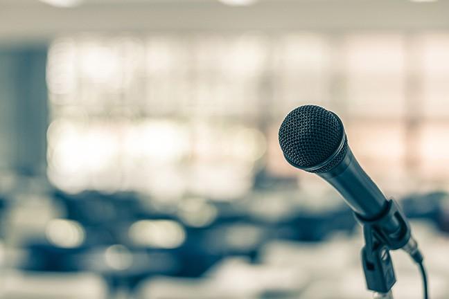 bigstock-microphone-voice-speaker-in-se-225409084.jpg