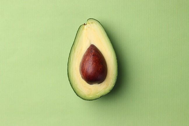 Sen. McSally, don't let Donald Trump take our avocados away!