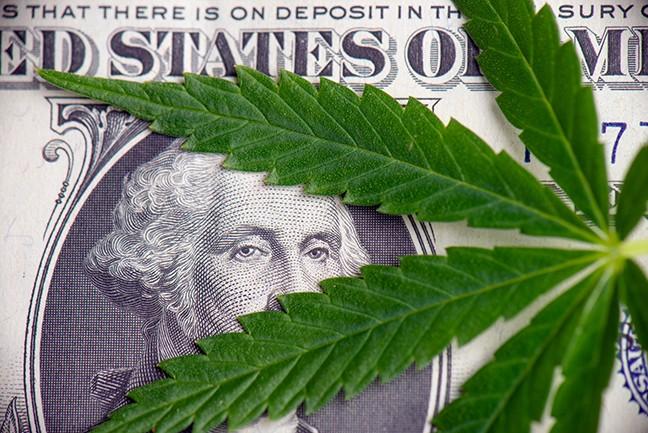 bigstock-detail-of-cannabis-leaf-over-a-281708671.jpg