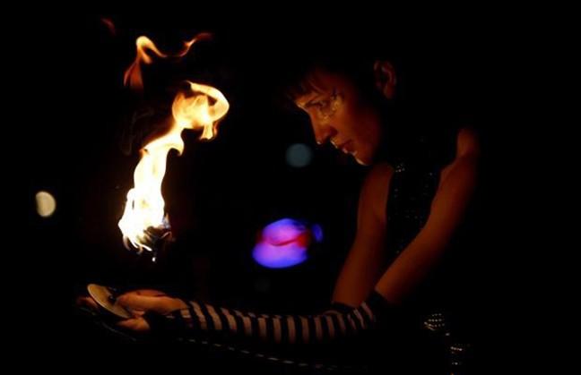 learn_to_burn.jpg