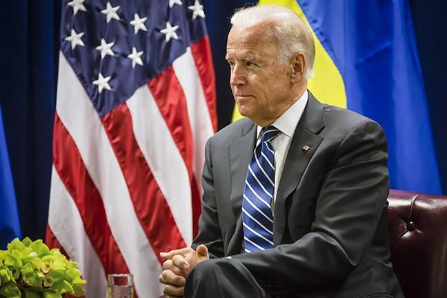bigstock-vice-president-of-usa-joe-bide-103222328.jpg
