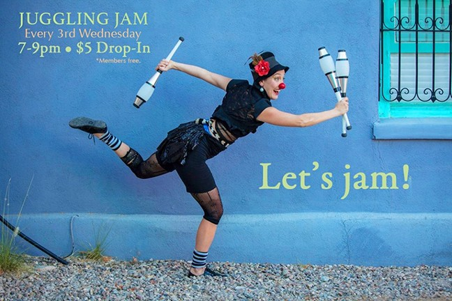 juggling_jam.jpg