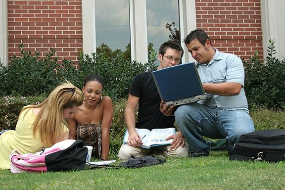 bigstock-college-students-4240291.jpg
