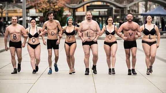 all_bodies_rise.jpg