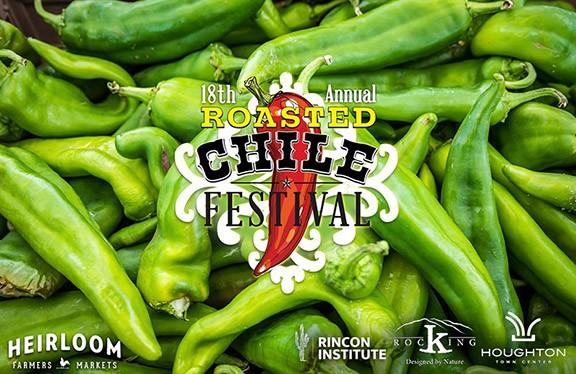 roasted_chile_festival.jpg