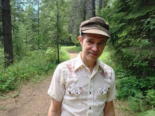 Simon Joyner - BA DA BING RECORDS