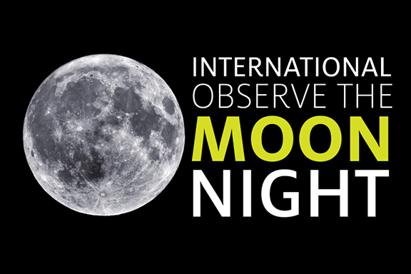 international_observe_the_moon_night.png