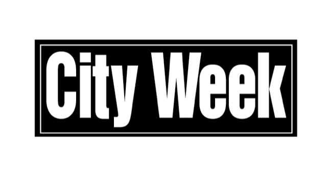 cityweek.jpg