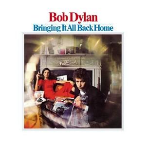 bob_dylan_-_bringing_it_all_back_home.jpg