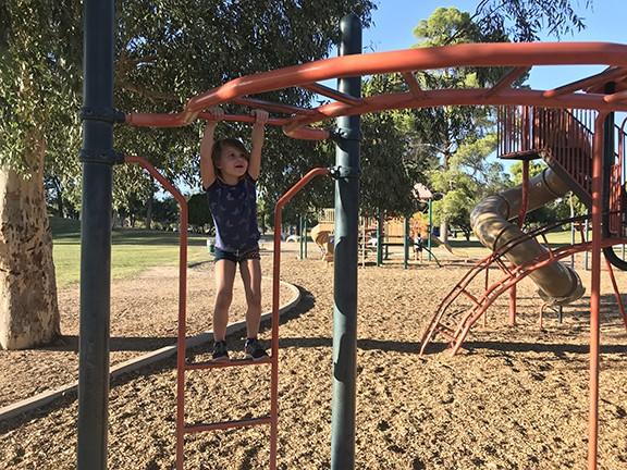 kidsstuffreidparkbestplaygroundcreditbanditriveredge.jpg