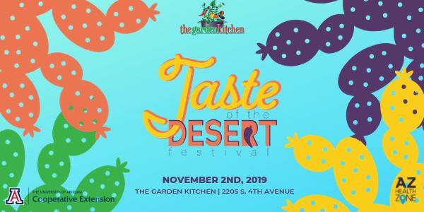 taste_of_the_desert.png