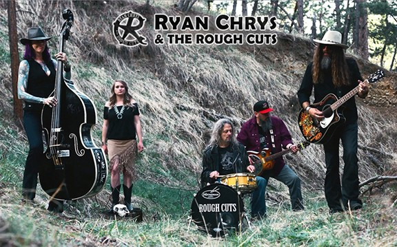 roughcuts-woods2-w-logo.jpg