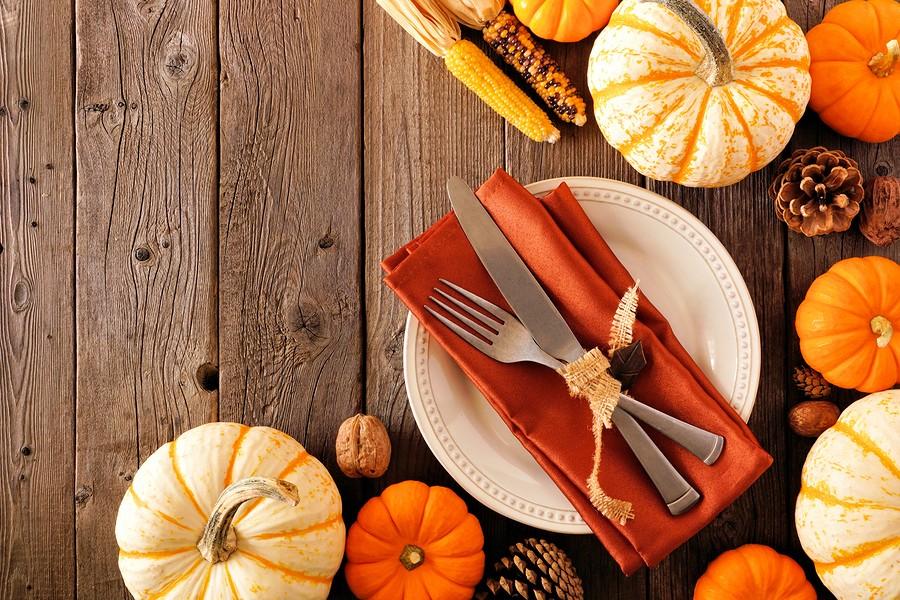 bigstock-autumn-harvest-or-thanksgiving-324958594.jpg