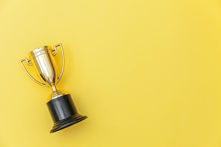 bigstock-simply-flat-lay-design-winner--334894150.jpg
