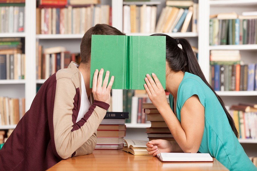 bigstock-library-romance--89486165.jpg