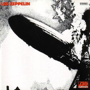 led_zeppelin_-_led_zeppelin_1969_front_cover.png