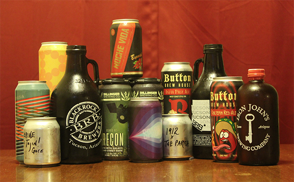 all_beers.png