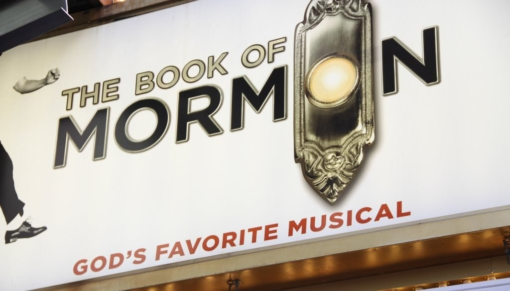 the_book_of_mormon.jpg
