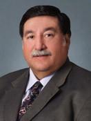 Councilmember Richard Fimbres - COURTESY PHOTO
