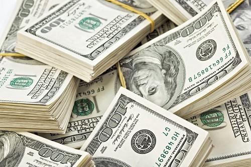 1429647308-money.jpg