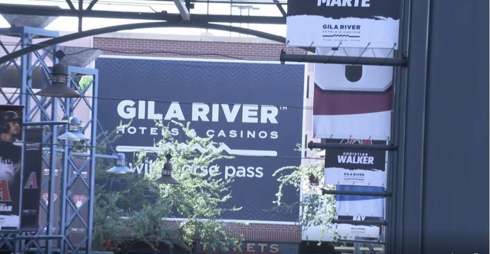 Sports Betting Casino Arizona