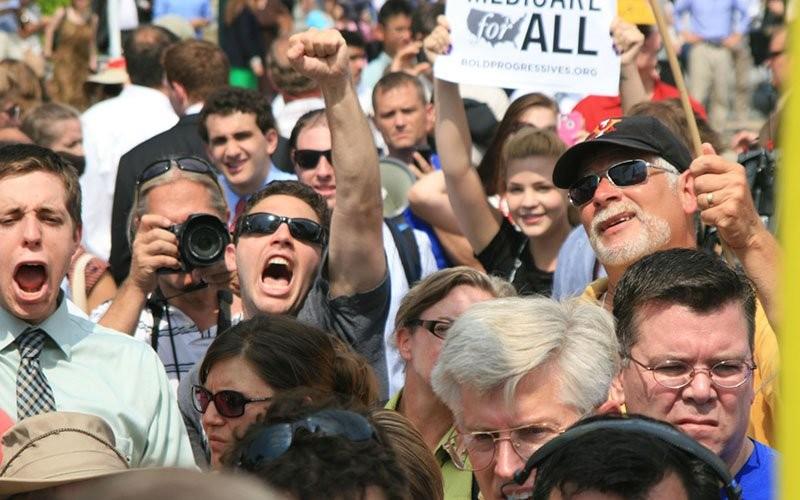 aca_protest.jpg
