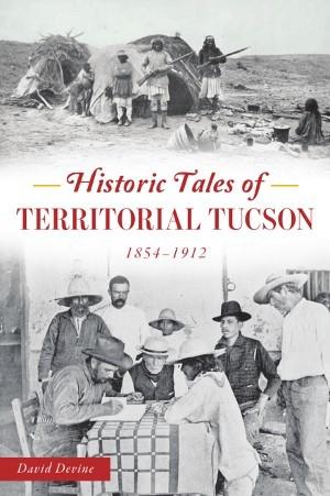 historic_tales_of_tucson.jpg